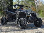 Super ATV Can Am Maverick X3 3