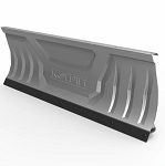Kolpin 66 inch Steel Blade Snow Plow - Polaris XP1000/Turbo