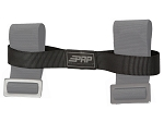 PRP Belt Minder (Pair)