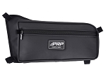 PRP Seats Can-Am Maverick X3 MAX Rear Door Bags (Pair)
