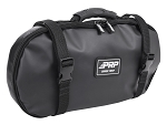 PRP Seats UTV Belt Bag
