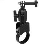 Scosche BaseClamp Camera/GoPro Mount Base