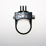 Axia Alloys Billet GoPro Roll Cage Mount