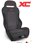 PRP Seats XC Suspension Seats for RZR PRO XP (Pair)