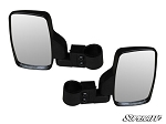 Super ATV UTV Side View Mirror