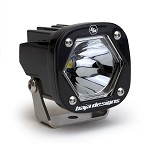 Baja Designs S1 Laser Auxiliary Light- Spot