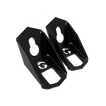 Geiser Performance Can Am Maverick X3 Tie Down Strap Mount