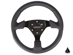 Assault Industries Quick Release Tomahawk Steering Wheel Kit