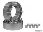 Super ATVPolaris RZR 900/1000 Wheel Spacer (2 Inch)