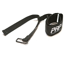 PRP Seats Arm/Wrist Restraints