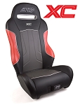 PRP Seats Polaris RZR XC Suspension Seat