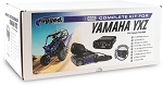 Rugged Radios Complete UTV Communication Kit for Yamaha YXZ