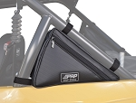PRP Yamaha YXZ Triangle Bag