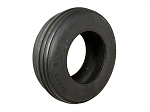 Sand Tires Unlimited STU Razor Blaster Front Ribbed Sand Tire- Pair