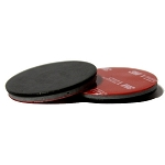 Mob Armor Mob Disc Magnetic Mounting Disc