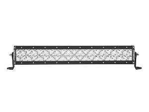 "Rigid Industries 20"" E-Series PRO LED Light Bar - Flood"