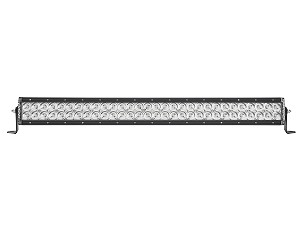 "Rigid Industries 30"" E-Series PRO LED Light Bar - Flood"