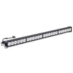 "Baja Designs OnX6+ Plus 40"" LED Light Bar"