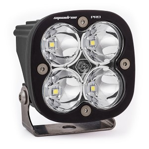 Baja Designs Squadron Pro LED Light