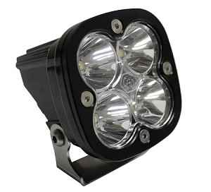 Baja Designs Squadron Pro LED Flood/Work Light