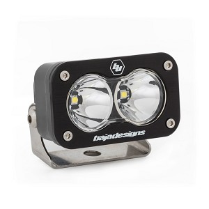 Baja Designs S2 Sport LED Light