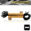 V-LEDS LED Load Equalizer Resistor- Pair