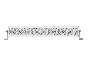 "Rigid Industries Marine Series 20"" E-Series PRO LED Light bar - Flood"