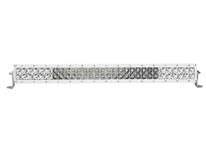 "Rigid Industries Marine Series 30"" E-Series PRO LED Light bar - Combo - Flood/Spot"