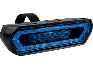 Rigid Industries Chase Light -Blue