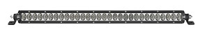 "Rigid Industries SR-Series PRO 20"" Driving LED"