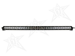 "Rigid Industries 30"" SR Series Hybrid LED Light Bar"