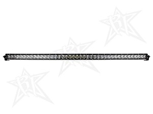 "Rigid Industries 40"" SR Series Hybrid LED Light Bar"