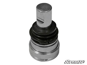 Super ATV RZR 1000/XP Turbo Heavy Duty Ball Joint