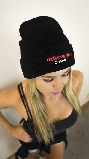 Alternative Offroad Beanie