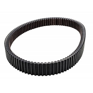 Trinity Racing Sand Storm Drive Belt for Polaris RZR XP1000