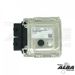 Alba Racing ECU Reflash- YXZ1000