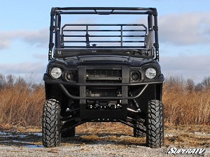Super ATV Kawasaki Mule Pro FXT 2  Lift Kit