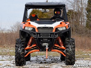 "Super ATV Polaris General 3"" Lift Kit"