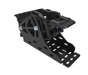 Kolpin Stronghold Auto Latch Mount