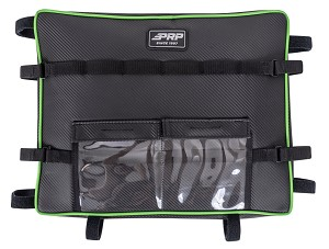 PRP Textron Wildcat Overhead Storage Bag