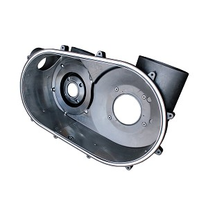 Geiser Performance Can Am Maverick X3 Inner Clutch Liner