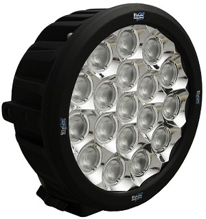 "VisionX 6"" 18-LED Transporter Xtreme LED Light"