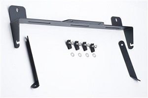 "Rigid Industries F250/350 Lower Grill 20"" Bracket"