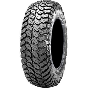 Maxxis Liberty Radial UTV Tire