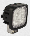 VisionX DuraLux Mini LED Work Light