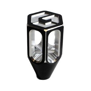 Geiser Performance Can Am Maverick X3 Shift Knob
