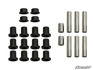 SuperATV Polaris RZR XP1000/Turbo A Arm Bushing Kit