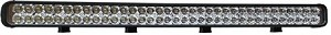 "Vision X 6"" Xmitter LED Light Bar"