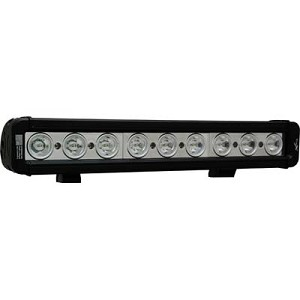 "VisionX 12"" Xmitter Low Profile Prime Extreme ""XP""  LED Light Bar"