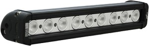 VisionX Xmitter Low Profile LED Lightbar- BLOWOUT Pricing